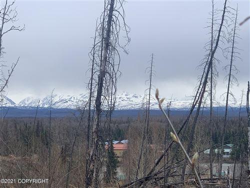 Photo of 29824 Trout Lane, Sterling, AK 99672 (MLS # 21-6827)