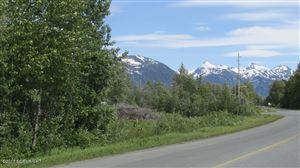 Photo of Mi 1 Haines Highway, Haines, AK 99827 (MLS # 17-13828)