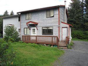 Photo of 1217 Selief Lane #B, Kodiak, AK 99615 (MLS # 19-15830)