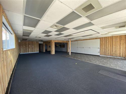Photo of 352 Grant Street, Ketchikan, AK 99901 (MLS # 21-5842)
