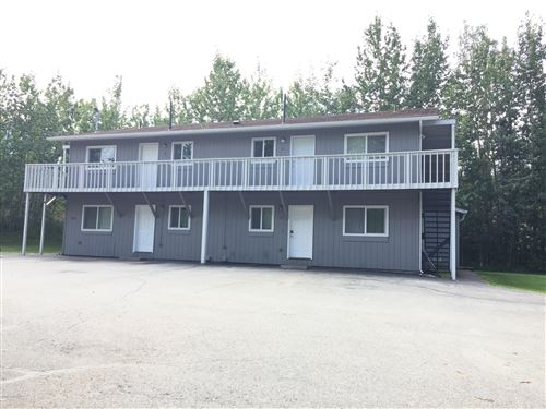 Photo of 700 N Colonial Drive #3, Wasilla, AK 99654 (MLS # 21-4847)