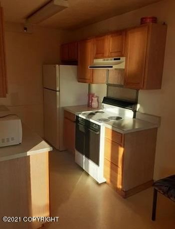 Photo of 119 Austin Street #805, Ketchikan, AK 99901 (MLS # 21-4861)