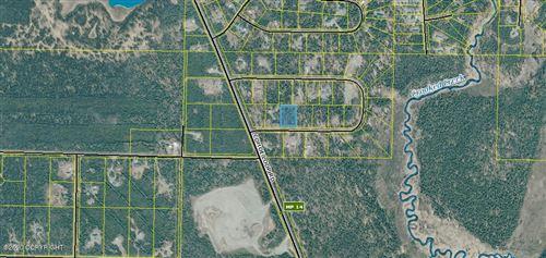 Photo of L13 Cohoe King Loop, Kasilof, AK 99610 (MLS # 20-15869)