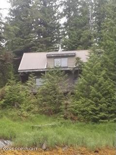 Photo of B2 L3A Block 2 Lot 3A Thoms Place, Wrangell, AK 99929 (MLS # 21-11871)