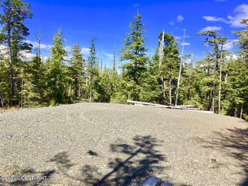 Photo of L5B2 4 Point Drive, Coffman Cove, AK 99918 (MLS # 21-11886)