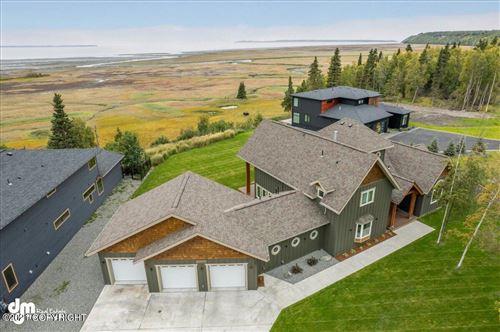 Photo of 10300 Prince William Circle, Anchorage, AK 99515 (MLS # 21-14889)