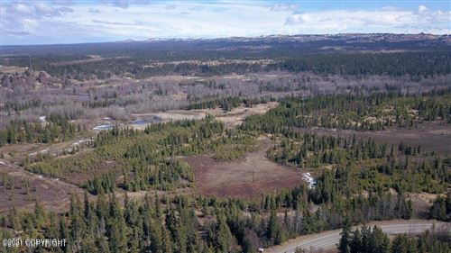 Photo of 37295 Sterling Highway, Anchor Point, AK 99556 (MLS # 21-11895)