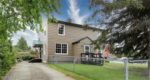 Photo of 1145 I Street, Anchorage, AK 99501 (MLS # 21-9896)