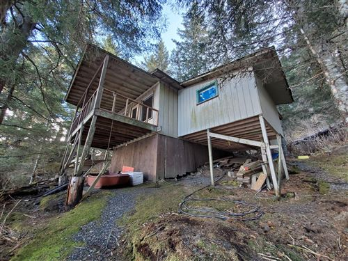 Photo of 000 Sadie Cove, Homer, AK 99603 (MLS # 20-14934)
