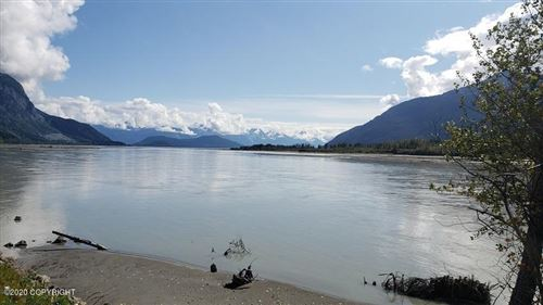 Photo of L10 Haines Highway, Haines, AK 99827 (MLS # 20-12943)