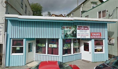Photo of 429 Dock Street, Ketchikan, AK 99901 (MLS # 20-12983)