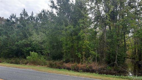 Photo of TBD Chapel Hill Road, Columbia, NC 27925 (MLS # 105830)