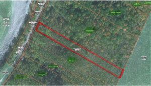 Photo of 00 Route 62, Tionesta, PA 16353 (MLS # 151009)