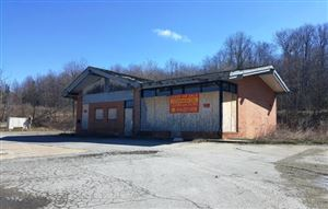 Photo of 17920 PAINT BLVD - ROUTE 66, Shippenville, PA 16254 (MLS # 148018)