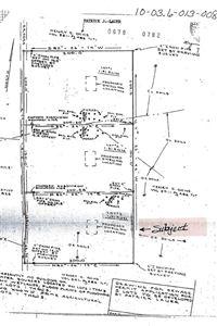 Photo of Lot 3 McCloskey Rd, Crown, PA 16220 (MLS # 152096)