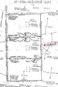 Photo of Lot #2 McCloskey Rd, Crown, PA 16220 (MLS # 152100)