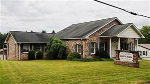 Photo of 624 SOUTH 5TH AVENUE, Clarion, PA 16214 (MLS # 153186)