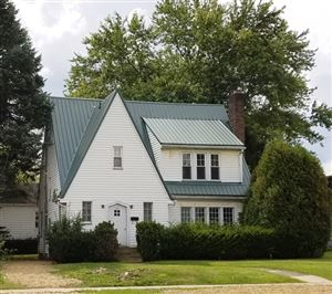 Photo of 822 EAST MAIN, Clarion, PA 16214 (MLS # 153252)