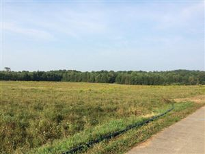 Photo of 6838 RT 338 Lot 2, Knox, PA 16232 (MLS # 147294)