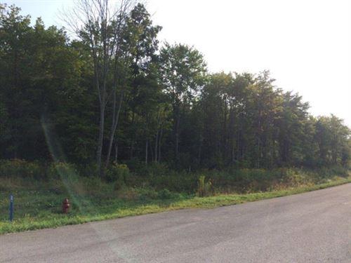 Photo of 6838 RT 338 Lot 5, Knox, PA 16232 (MLS # 147297)
