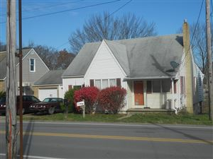 Photo of 509 Greenville Pike, Clarion, PA 16214 (MLS # 153480)