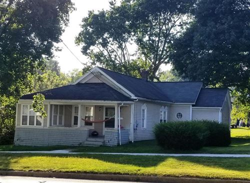 Photo of 100 SOUTH 5TH AVENUE, Clarion, PA 16214 (MLS # 152859)