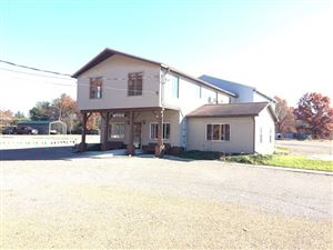 Photo of 22938 Route 66, Shippenville, PA 16254 (MLS # 148951)
