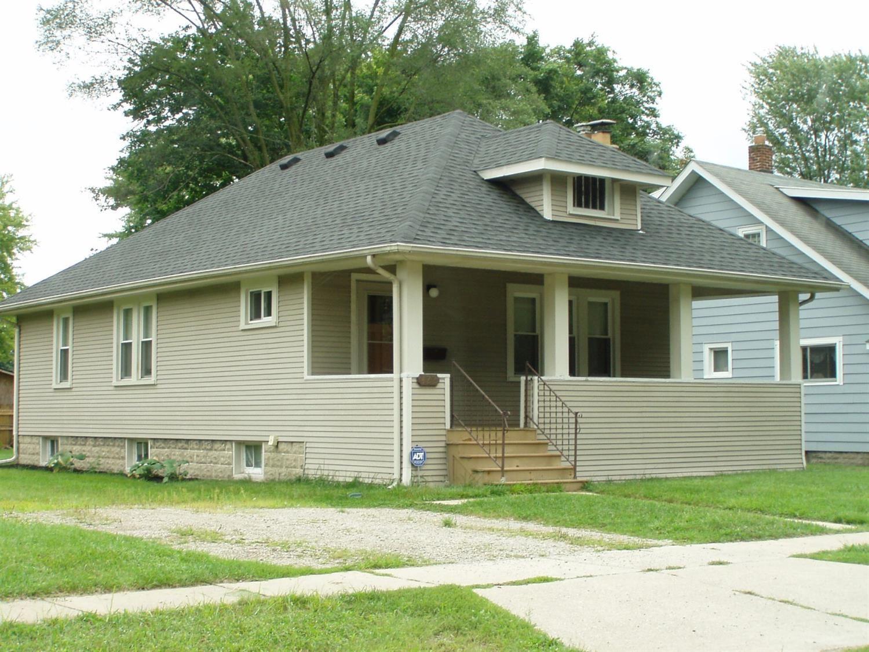 422 Campbell, Ypsilanti, MI 48198 - MLS#: 3276075