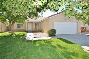 Photo of 43509 Mahogany Street, Lancaster, CA 93535 (MLS # 19011002)