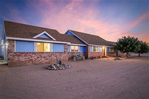 Photo of 17050 Lancaster Road, Lancaster, CA 93536 (MLS # 19008011)