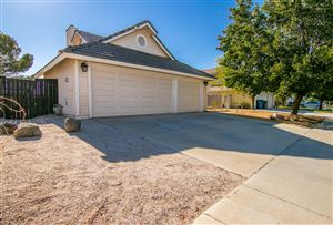 Photo of 39347 Rockcliff Ct, Palmdale, CA 93551 (MLS # 19008013)