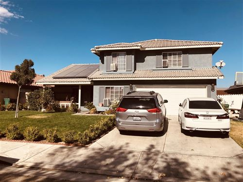 Photo of 6133 Meredith Avenue, Palmdale, CA 93552 (MLS # 20009021)