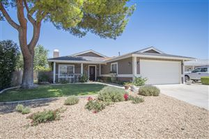 Photo of 2205 W Avenue K12, Lancaster, CA 93536 (MLS # 19011022)