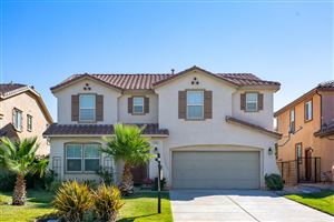 Photo of 2301 Delicious Lane, Palmdale, CA 93551 (MLS # 19008023)
