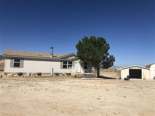 Photo of 49611 3 Points Road, Lancaster, CA 93536 (MLS # 20006023)