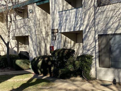 Photo of 44430 E 15th Street #12, Lancaster, CA 93534 (MLS # 20010044)