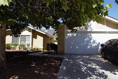 Photo of 37821 Janus Drive, Palmdale, CA 93550 (MLS # 20005050)