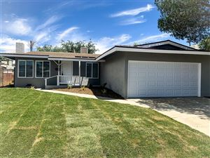Photo of 44252 E 4th Street, Lancaster, CA 93535 (MLS # 19008052)