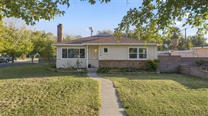 Photo of 1138 W Ivesbrook Street, Lancaster, CA 93534 (MLS # 19011054)