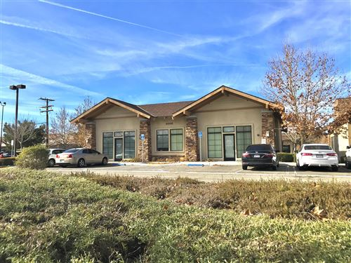 Photo of 44441 W 16th Street #Ste 101, Lancaster, CA 93534 (MLS # 20000054)