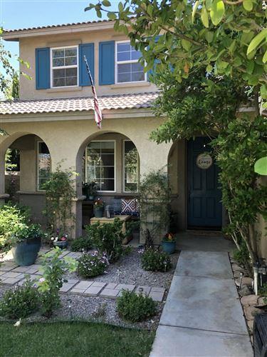 Photo of 1606 Regents Street, Lancaster, CA 93534 (MLS # 20005060)