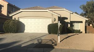 Photo of 36910 Cadmia Court, Palmdale, CA 93552 (MLS # 19008063)