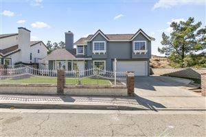 Photo of 39369 Beacon Lane, Palmdale, CA 93551 (MLS # 19011064)