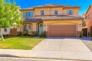 Photo of 2426 Delicious Lane, Palmdale, CA 93551 (MLS # 19011065)