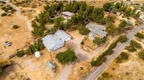 Photo of 34930 Cheseboro Road, Palmdale, CA 93552 (MLS # 20009065)