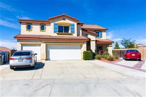 Photo of 6011 W Avenue K2, Lancaster, CA 93536 (MLS # 19008069)