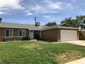 Photo of 1027 W Avenue J7, Lancaster, CA 93534 (MLS # 19008072)