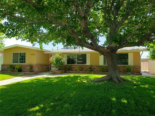 Photo of 38575 Jacklin Avenue, Palmdale, CA 93550 (MLS # 20004090)