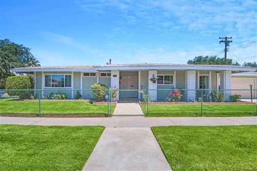 Photo of 2635 E Avenue R 1, Palmdale, CA 93550 (MLS # 20005090)