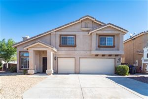 Photo of 5639 E Avenue R11, Palmdale, CA 93552 (MLS # 19008092)